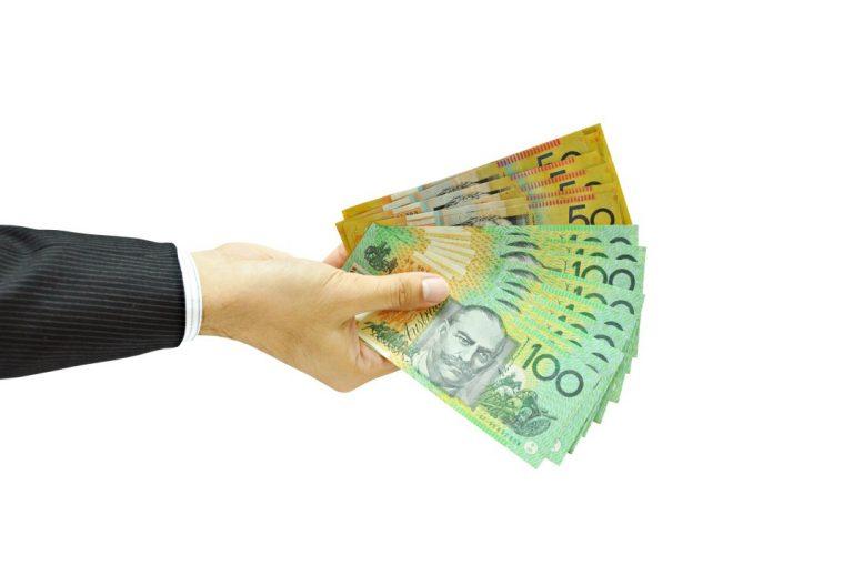 Cash For Cars in Sydney Car Removals Sydney