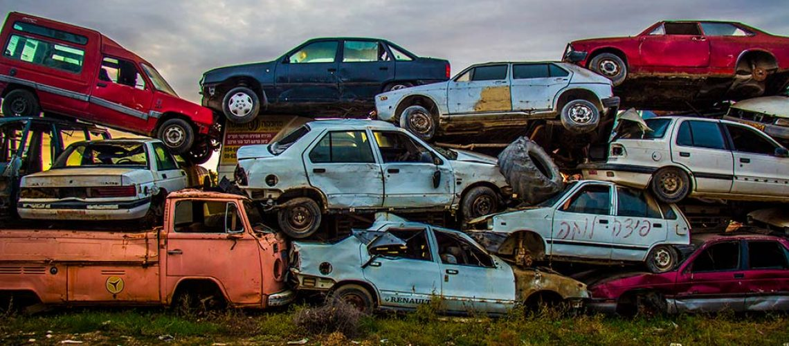 Cash-For-Cars-Are-We-The-Same-As-Car-Wreckers_2